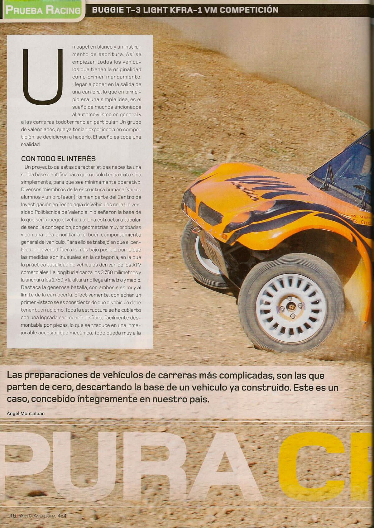 AutoAventura4x4-03