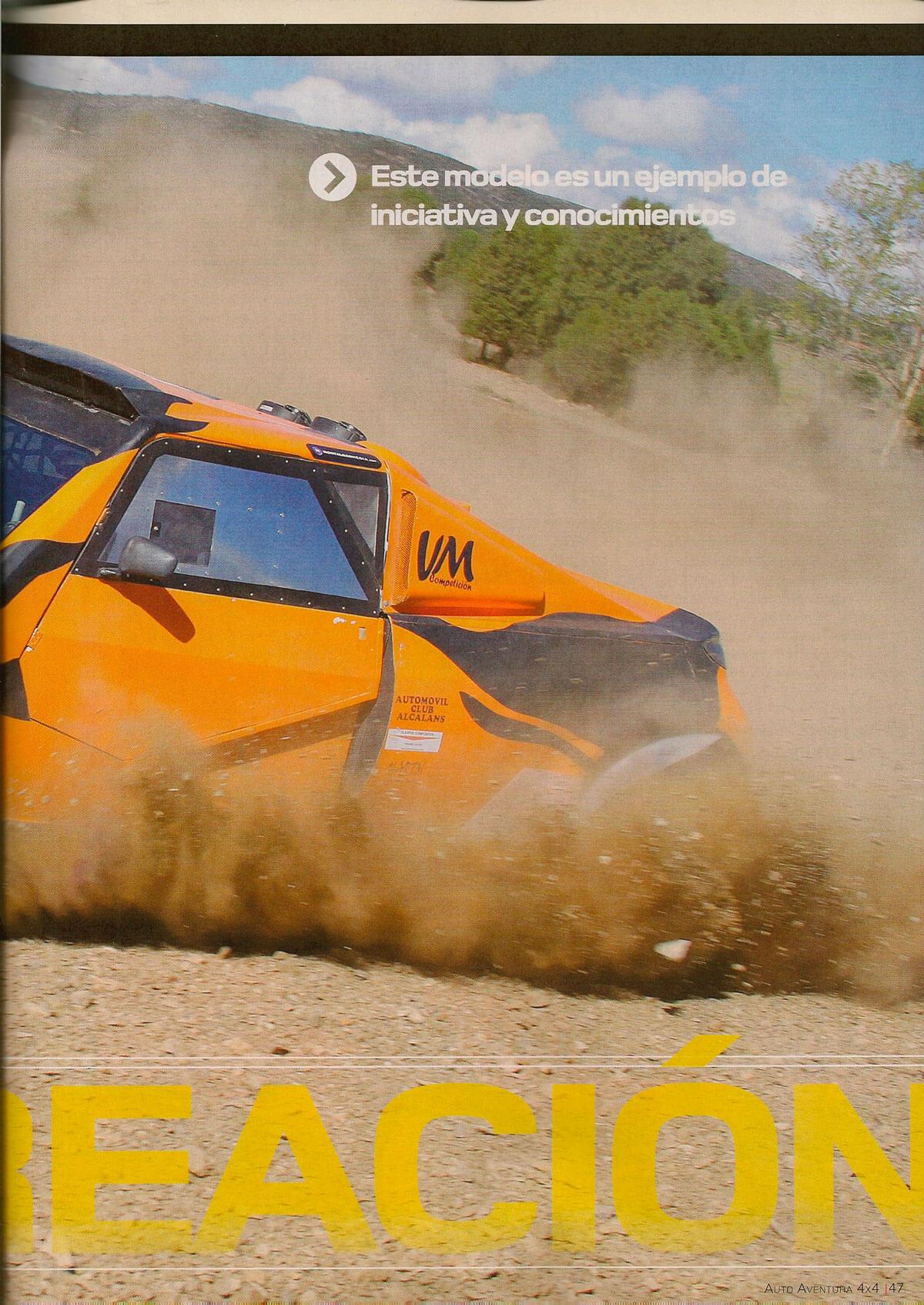 AutoAventura4x4-04