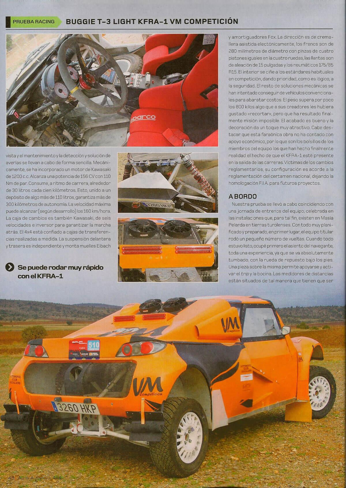 AutoAventura4x4-05