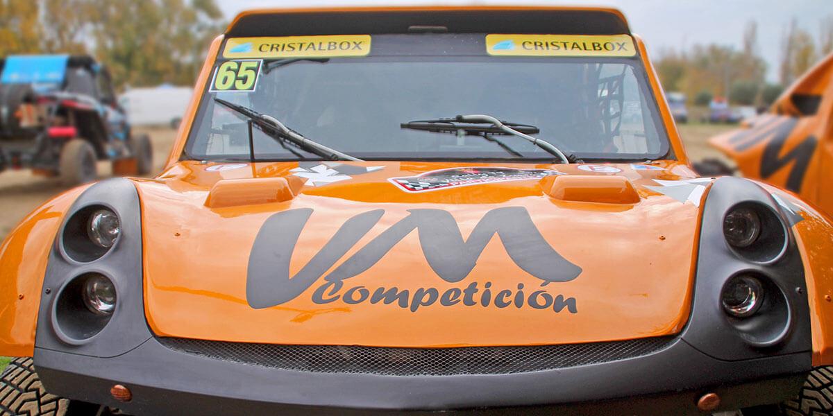 VM-KFR-A1-VM-Competicion-03