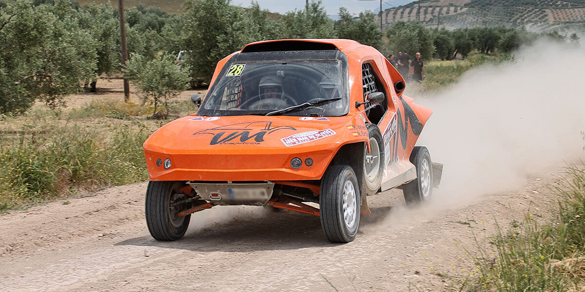 VM-T3-4-vm-competicion-02