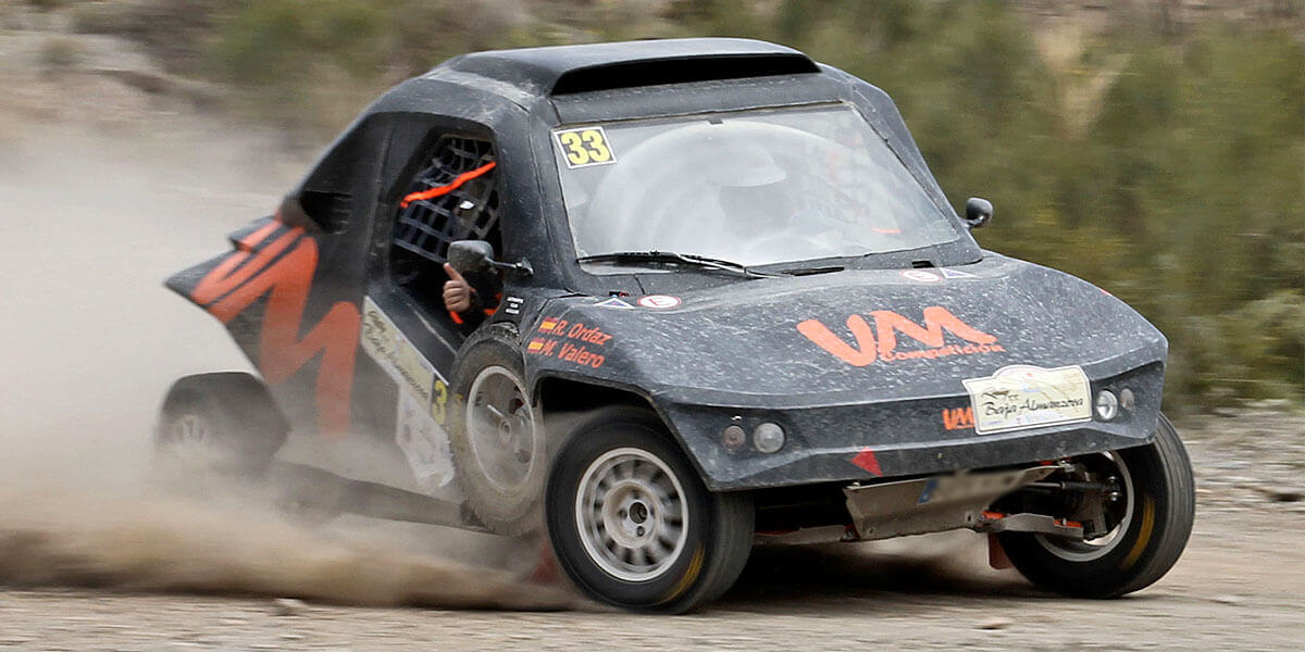 VM-T3-4-vm-competicion-05