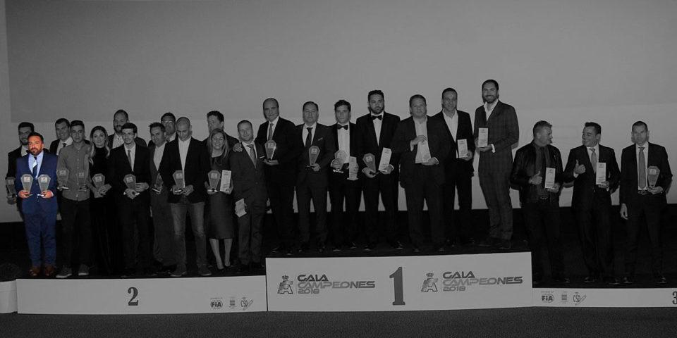Campeones-de-Espana-de-Rally-2018